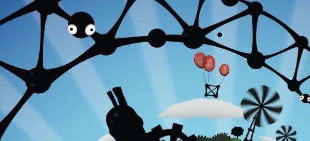 World of Goo (Geschicklichkeit) von RTL Games