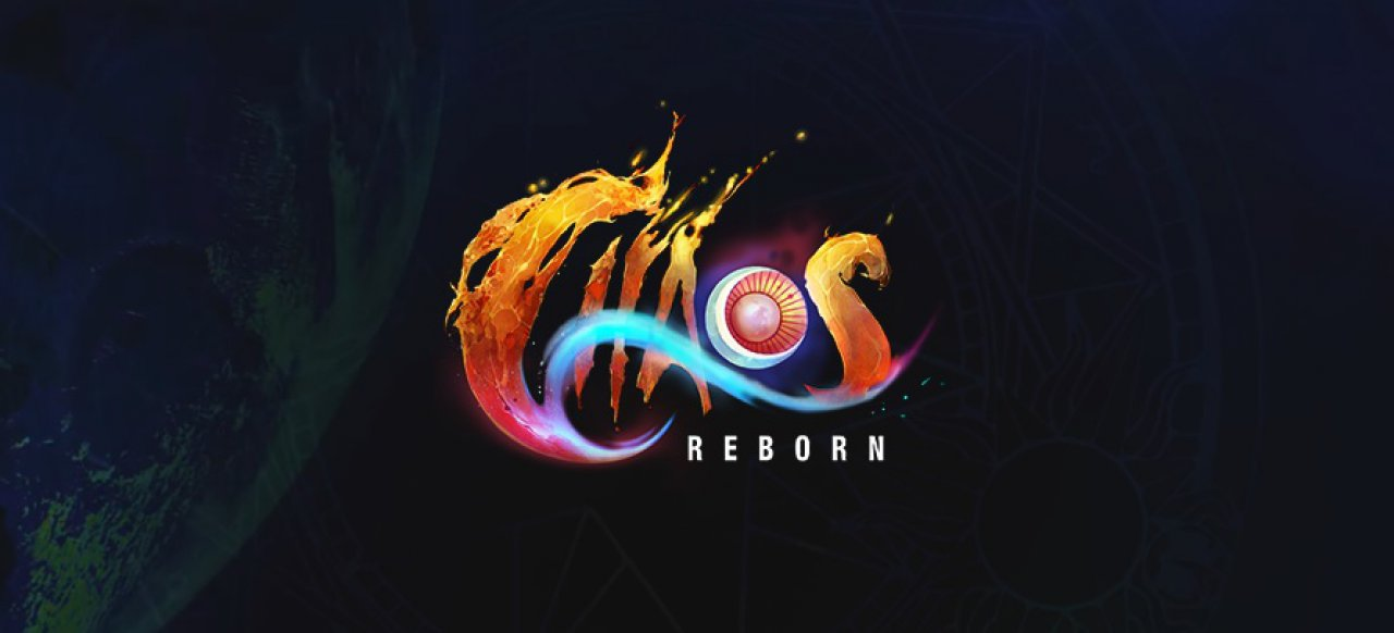 Chaos Reborn (Strategie) von Snapshot Games