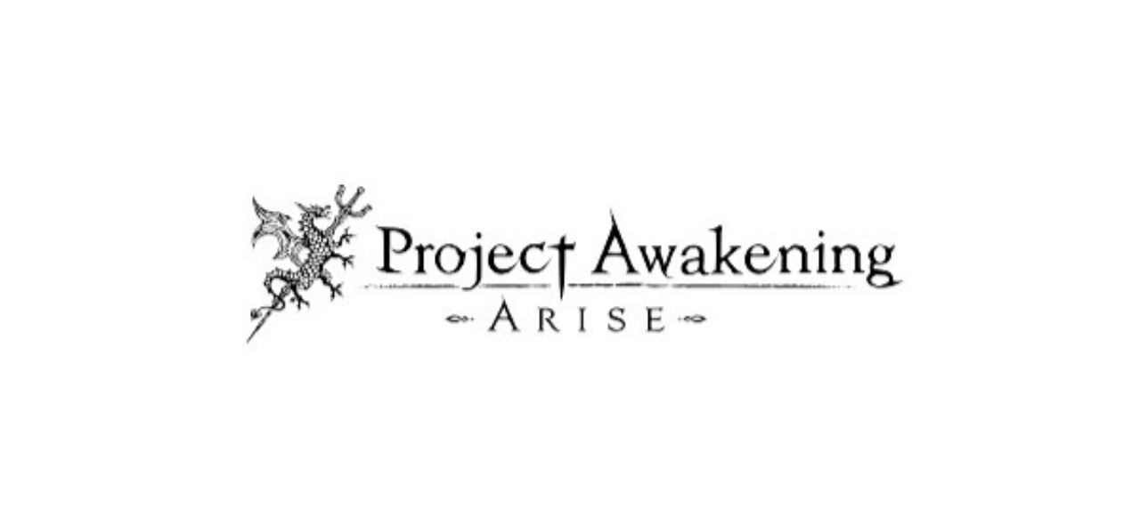 Project Awakening: Arise (Rollenspiel) von Cygames