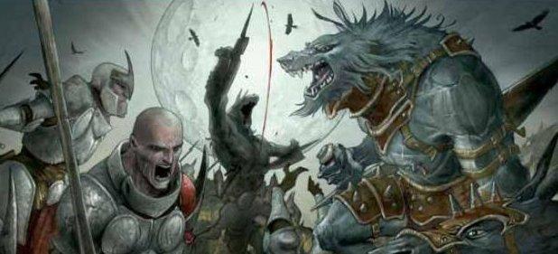 Confrontation (Rollenspiel) von Focus Home Interactive/dtp