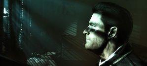 Max Payne 3 (Shooter) von Rockstar Games