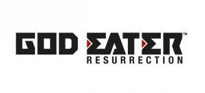 God Eater Resurrection (Rollenspiel) von Bandai Namco