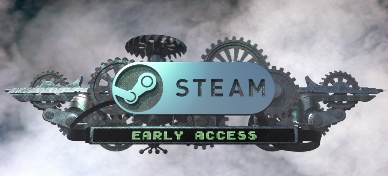 Early Access () von
