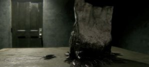 Silent Hills (Action) von Konami