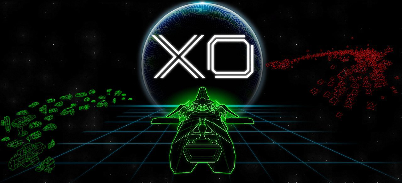 XO (Strategie) von Square Enix Collective