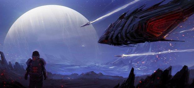 Space Pioneer (Strategie) von