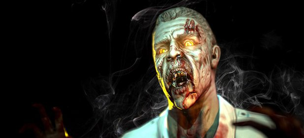 Contagion (Shooter) von Valve