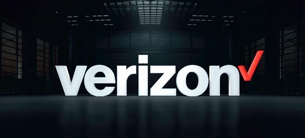 Verizon (Unternehmen) von Verizon