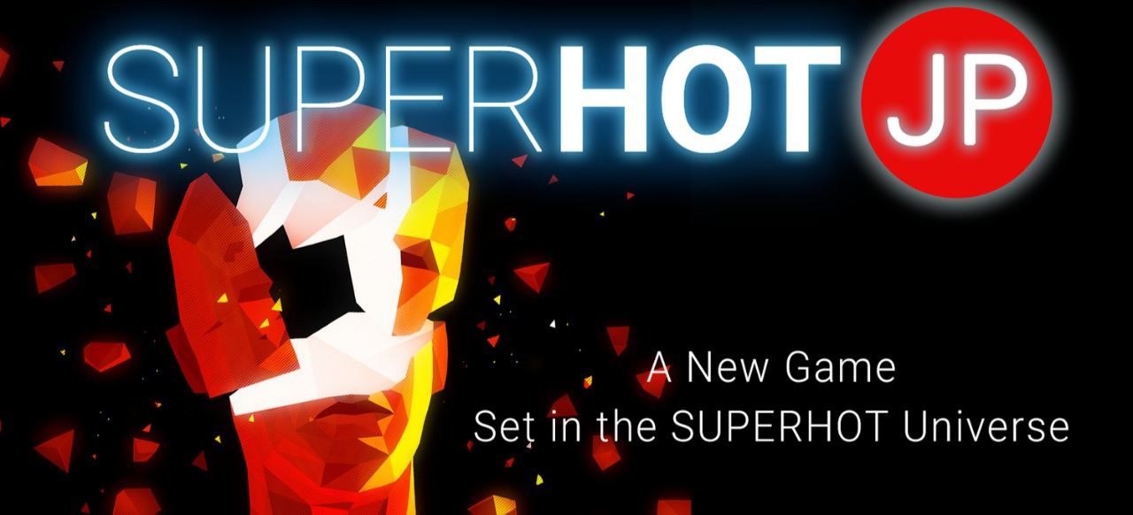 Superhot JP (Shooter) von GameTomo, Superhot Team