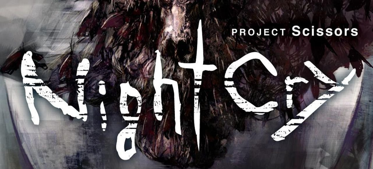 NightCry (Action) von Playism