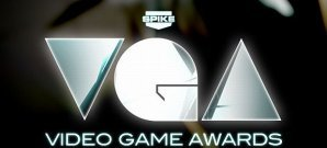Video Game Awards (Awards) von