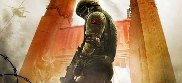 Homefront (Shooter) von THQ