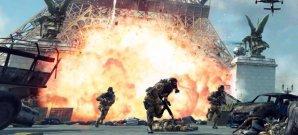 Call of Duty: Modern Warfare 3 (Shooter) von Activision