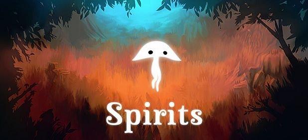 Spirits (Geschicklichkeit) von