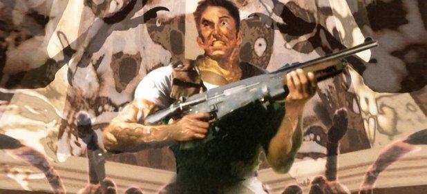 Resident Evil (Oldie) (Action) von Capcom