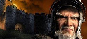 Stronghold 3 (Strategie) von SouthPeak Games / THQ