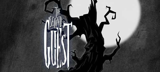 The Second Guest (Adventure) von Headup Games