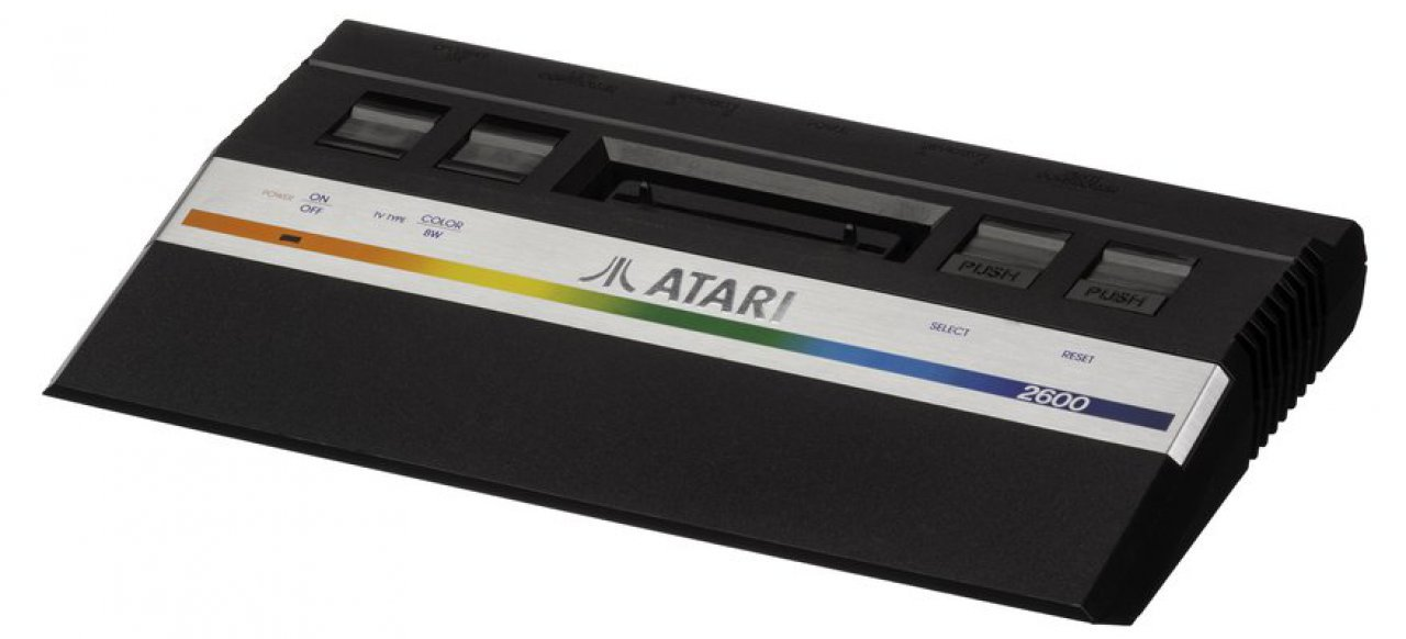 Atari Vault (Sonstiges) von Atari