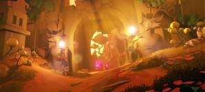 Metaphora (Geschicklichkeit) von Square Enix