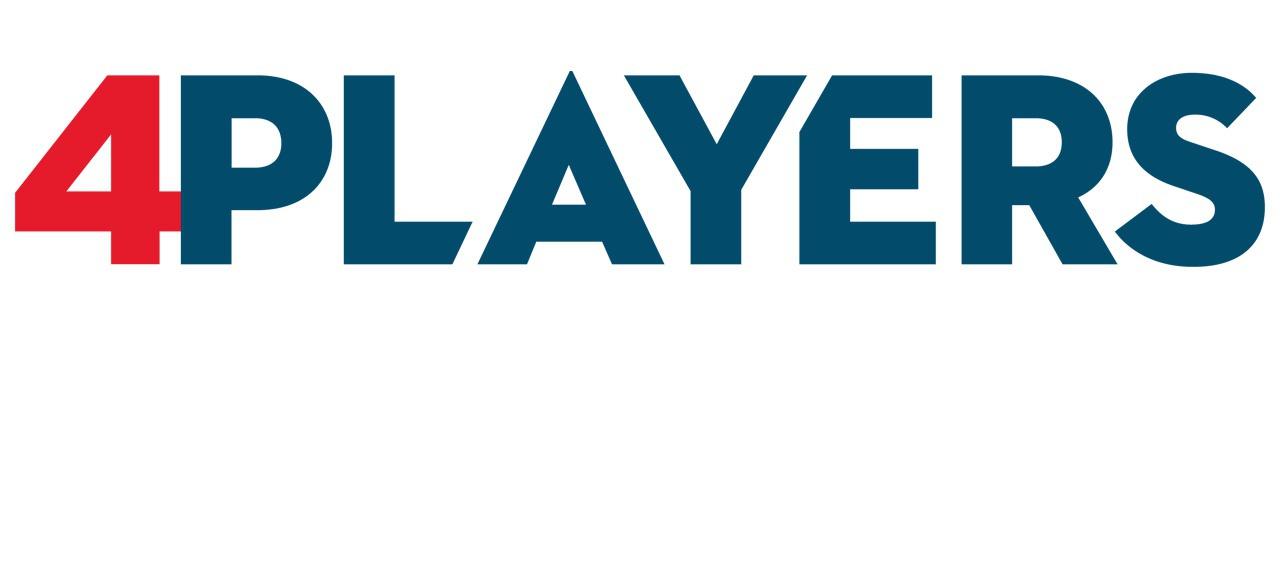 4Players (Unternehmen) von 4Players