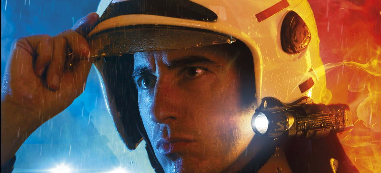 Emergency 2016 (Strategie) von Deep Silver