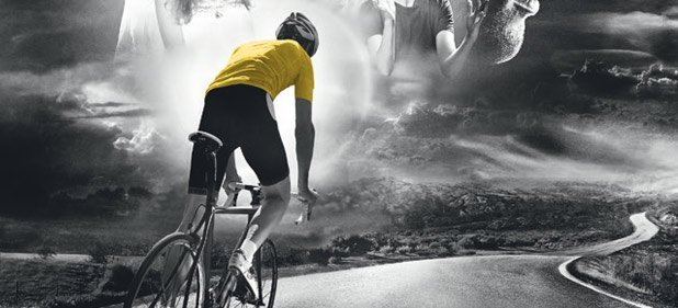 Le Tour de France 2013 (Sport) von Focus Home / Koch Media