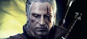 The Witcher 2: Assassins of Kings (Rollenspiel) von Namco Bandai