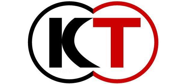 Koei Tecmo (Unternehmen) von Koei Tecmo