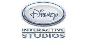 Disney Interactive Studios (Unternehmen) von Disney