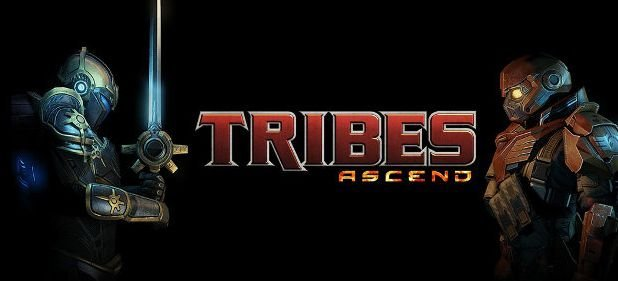 Tribes: Ascend (Shooter) von