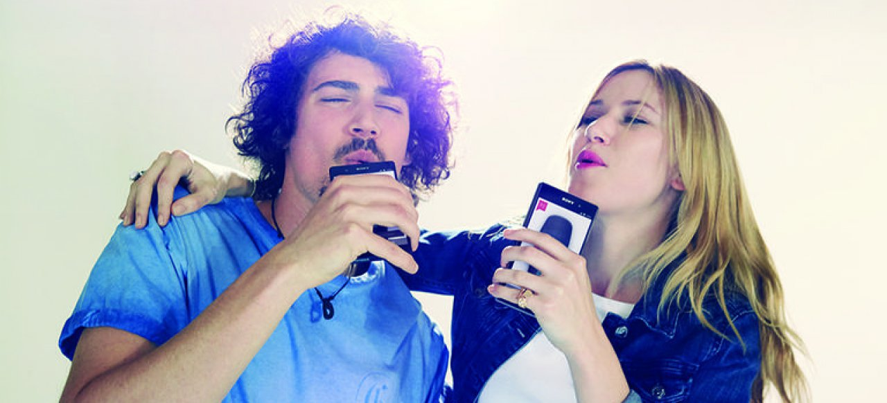 SingStar: Ultimate Party (Geschicklichkeit) von Sony