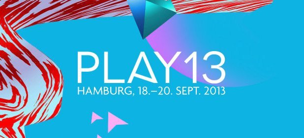 play13: 6. Festival f�r kreatives Computerspielen  (Messen) von Initiative Creative Gaming