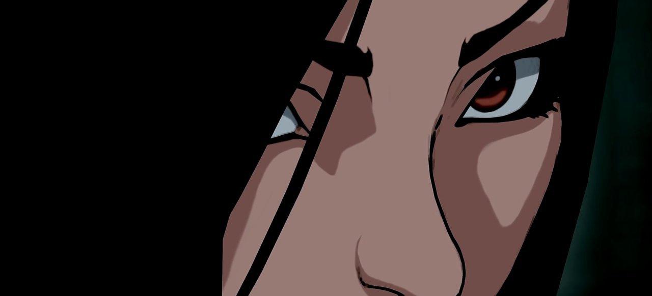 Fear Effect Sedna (Rollenspiel) von Square Enix