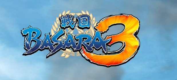 Sengoku Basara: Samurai Heroes (Action) von Capcom
