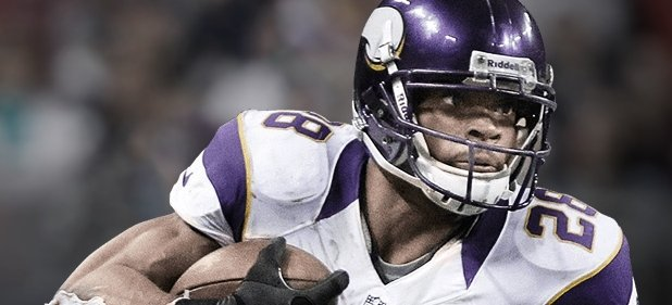 Madden NFL 25 (Sport) von EA Sports