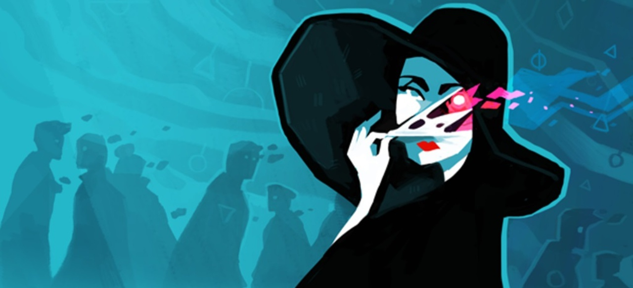 Cultist Simulator (Strategie) von Humble Bundle
