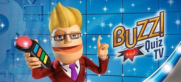 Buzz! Quiz TV (Geschicklichkeit) von Sony
