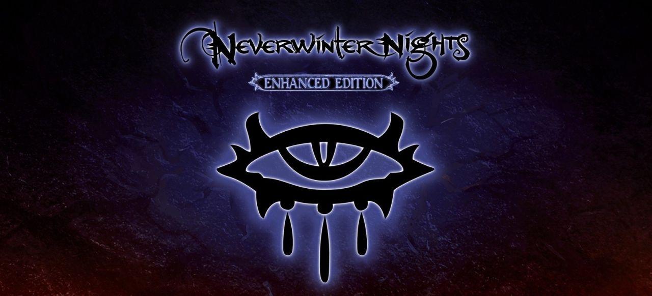 Neverwinter Nights: Enhanced Edition (Rollenspiel) von Beamdog
