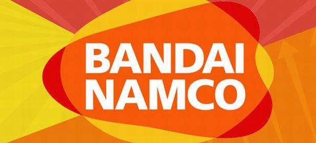 Bandai Namco Entertainment (Unternehmen) von Bandai Namco Entertainment