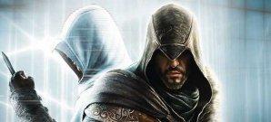 Assassin's Creed: Revelations (Action) von Ubisoft