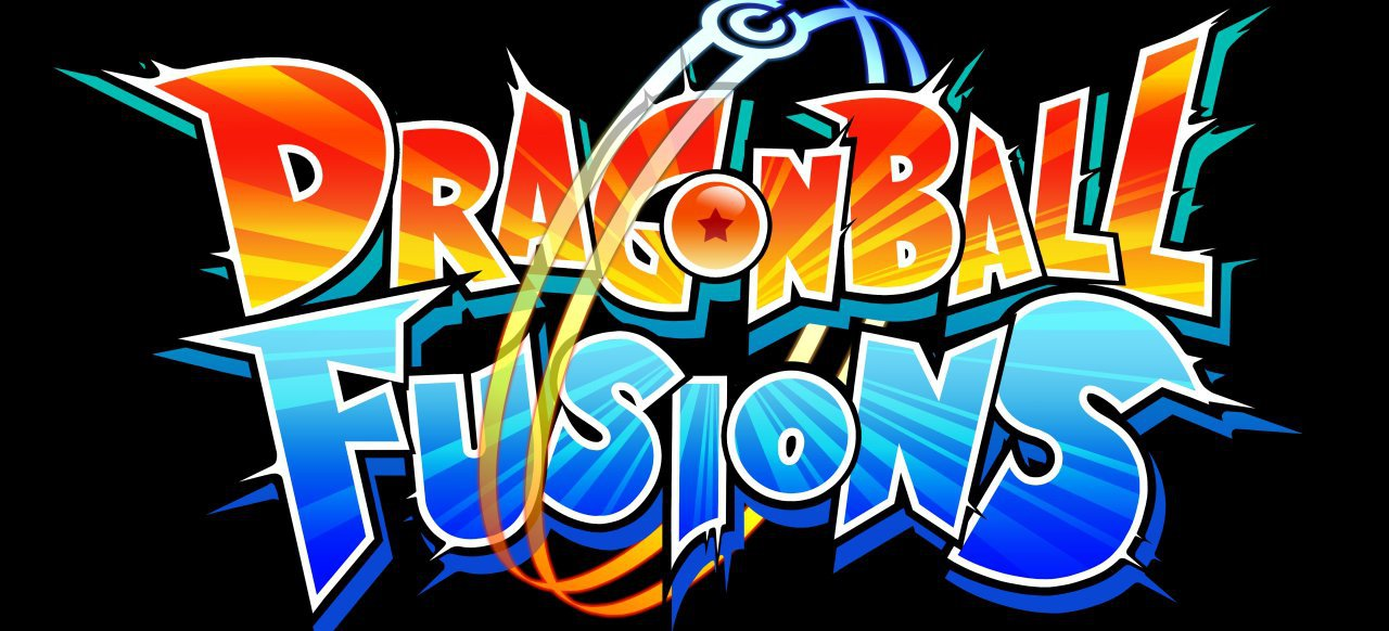 DragonBall Fusions (Rollenspiel) von Bandai Namco Entertainment