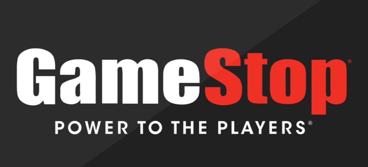 Gamestop Erneute Tauschaktion Playstation 4 Und Drei Spiele Gegen
