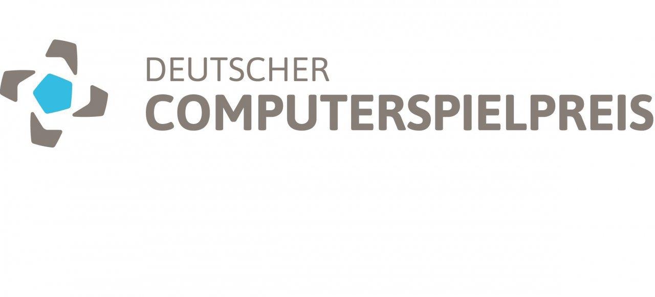 Deutscher Computerspielpreis (Events) von GAME und BIU