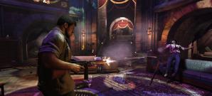 Mafia 3 (Action) von 2K Games