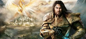 Might & Magic Heroes 7 (Strategie) von Ubisoft