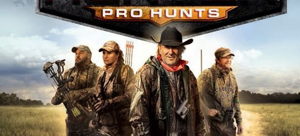 Big Game Hunter: Pro Hunts (Shooter) von Activision
