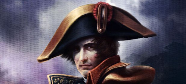March of the Eagles - Napoleons Kriege (Strategie) von Paradox Interactive