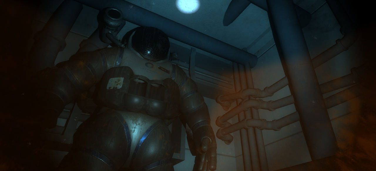 Narcosis (Action) von Honor Code