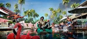 Dead Island 2 (Shooter) von Deep Silver
