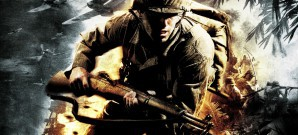 Medal of Honor: Pacific Assault (Shooter) von Electronic Arts